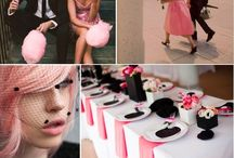 Party Ideas / by Laura Rocca