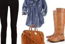 cute cloths and accessories