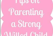 Parenting #