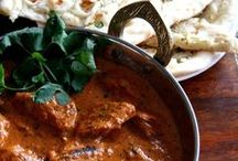 A Taste of India / #Food #Recipes from all over #India