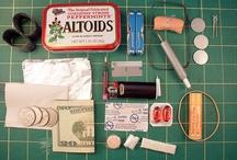 altoids kits