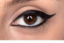 Nail & Makeup