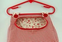 crafty sewing