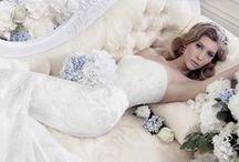 I think I wanna marry you <3 / by Helen Ly