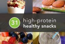 weight loss tips food
