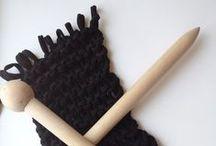 { knitting + co }