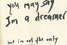 quotingLIFE