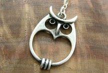 sowy owl