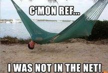 Hahahaha!! / by Sarah Cooley