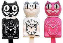 I Want...:)