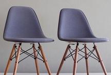 Home ~ furniture & homewear / by Ru'cucu