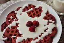 ~# Sweet Dessert #~