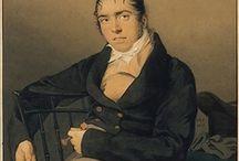 1800-1820