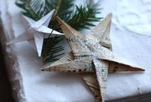Holiday Ideas / by andi.design