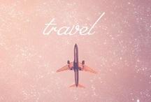 THE EUROPE TRAVEL . / Europe tour destinations , July 2013 .  Wanderlust .