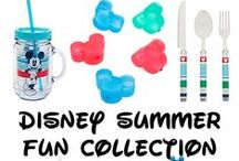 Disney for the Home / Disney Inspired Home Decor, Collectibles, and more.