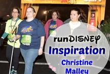 Heath & Fitness / Health and Fitness related articles. Natural health, #runDisney, running tips, weight loss. If you would like to be added to this board as a contributor please email me at yensid325(at)gmail.com. Limit 3 pins a day and no wraps,affiliate links, coupons, beach body etc.