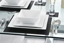 Table / table _dining _setting