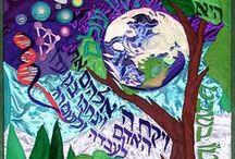 Tree of Life ~ 2 ~ / by ~ Vicki ~