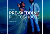 Indian Pre-wedding Photoshoots / 13 Pins 2 Followers • India • Delhi • Indian • weddingnet • wedding • ceremony • real wedding • bride • groom • mandap • decor • outdoor wedding • outfits • groomsmen • bridesmaids • prewedding • photoshoot • photoset • hindu • sikh • south • photographer • photography • inspiration •