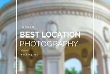 Best Location Wedding Photography