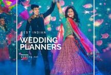 Wedding Planners