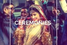 Ceremonies / #weddingnet #wedding #india #indian #indianwedding #weddingdresses #mehendi #ceremony #realwedding #lehenga #lehengacholi #choli #lehengawedding #lehengasaree #saree #bridalsaree #weddingsaree #mandap #mandapdecor #mandapdesigns #mandapdecoroutdoor #outdoorwedding #mandapideas #weddingdecor #decor #decorations #decorators #indianweddingoutfits #outfits#groomsmen #bridesmaids #planner #organisation #invitations #details  #reception #entrance #firstlook