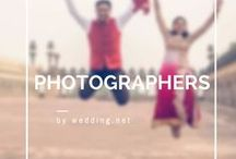 Photographers on WeddingNet / Photographers, who have a PRO on WeddingNet! This personal boards have making as a preview for a brides and grooms. Photographers, Love Story, Wedding Photography, Wedding details, Photoshoots, Couple.