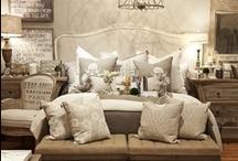 Dream Bedrooms For Grown Ups / #bedrooms #dream