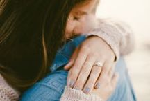 Engagements / by Nicole Conner