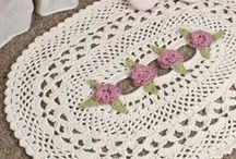 """Crochet Addict / Find my """"FREE CRAFT EBOOKS"""" board for free patterns and crafts!!!! / by Hemma Rhoyds"""