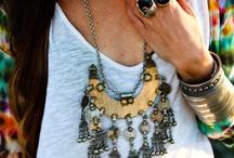Style / by Camila Arango