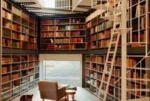 Interesting ideas  for libraries