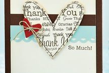 Cards/ Tags / amazing collection of cards, self made or from the net