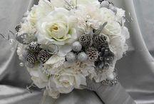 My seesters wedding!!  / by Sherri Hunter