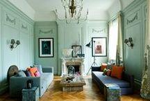 Home Decor / Home decor, interior design, decorating, interiors