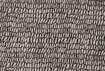 pattern  / by Jana Valachovicova