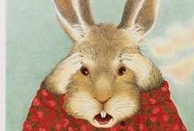 Easter / by D Marie Bass-Keller
