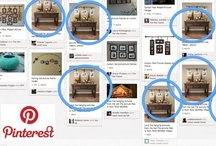 Other PR Geniuses / Pinned stuff from around the public relations Pin-iverse ...