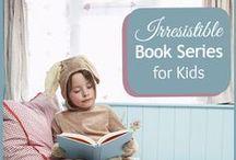 Read to me! Kids Books