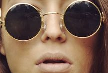 Spectacles / by ♛Anna Villarta