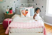 La pièce du bébé / by Sherita Nichols-Fort