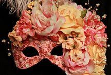 Marie Antoinette! / by ♛Anna Villarta