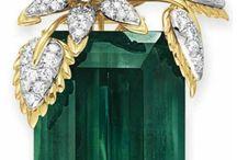Fabulous Jewelry / by Lynda Nichol