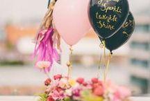 Celebrate Fabulously