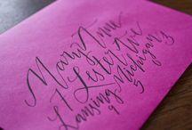 paper whore✒ / I love cute paper that's my fudkin problem / by Sherita