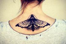 oh.....tats amazing! / tatted up / by Sherita