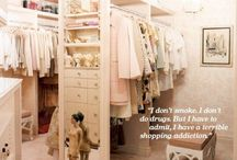 nothing to wear / yeah right / by Sherita