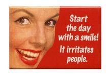 Makes me smile ;)