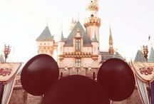 Disney Fabulousness